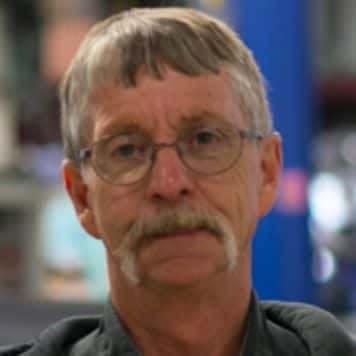 Joe Durkee
