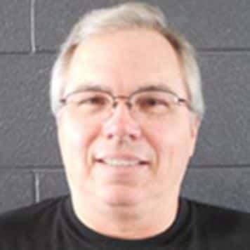 Scott Hammitt