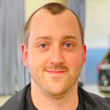 Matt Krejczyk