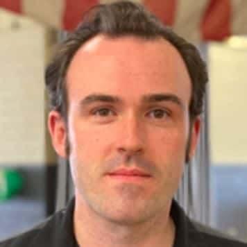 Shawn Skoczylas