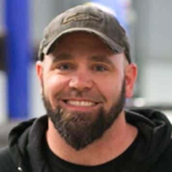 Jason Zeiger