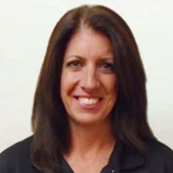 Lori Scalzo