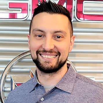 Kyle  Lopez