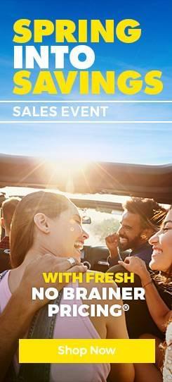 Del Grande Dealer Group | Bay Area New & Used Car Dealers
