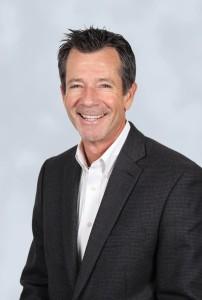 Dennis Billings
