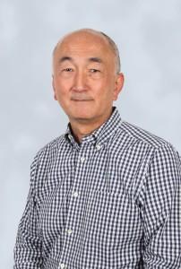 Ralph Yamasaki