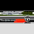 Chrysler Dodge Jeep Ram Logos