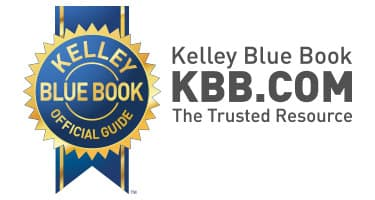 KBB - Kelley Blue Book