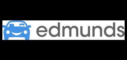 Edmonds.com