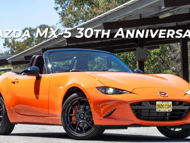 2019 Mazda MX 5 Anniversary 7 copy