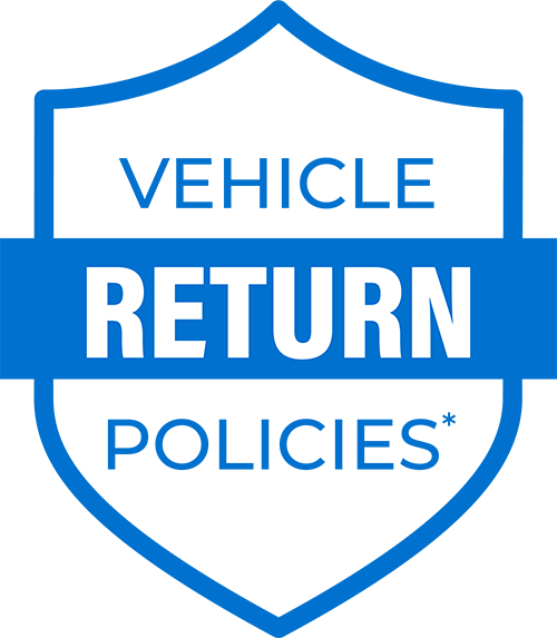 DGDG Return Policy