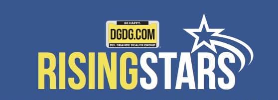 DEC 19 RISING STARS[1]
