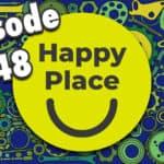 hp ep48 thumbnail