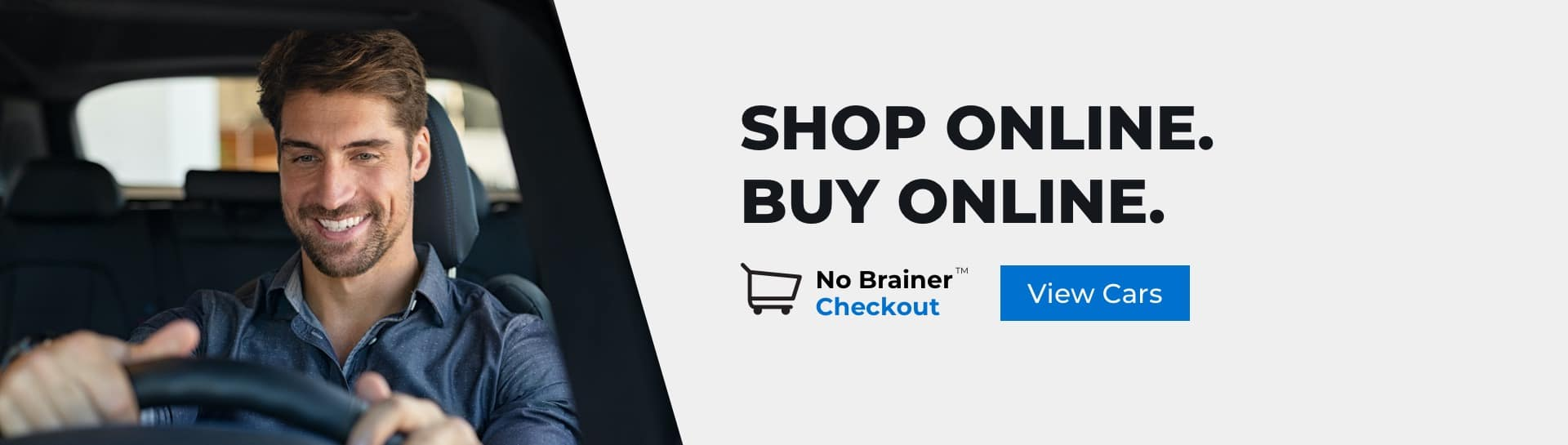 no brainer checkout sliders – 1920×545