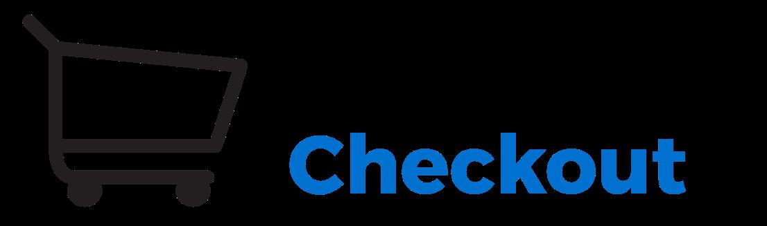 No Brainer Checkout Logo
