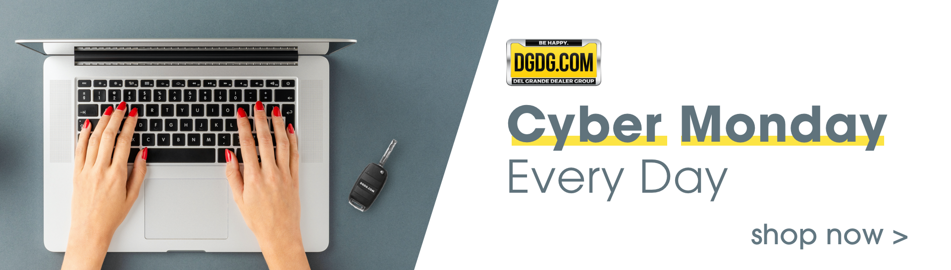 cyber monday dgdg.com – 1920×545