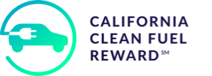https://di-uploads-pod9.dealerinspire.com/delgrandedealergroup/uploads/2020/12/california-clean-energy-logo.png