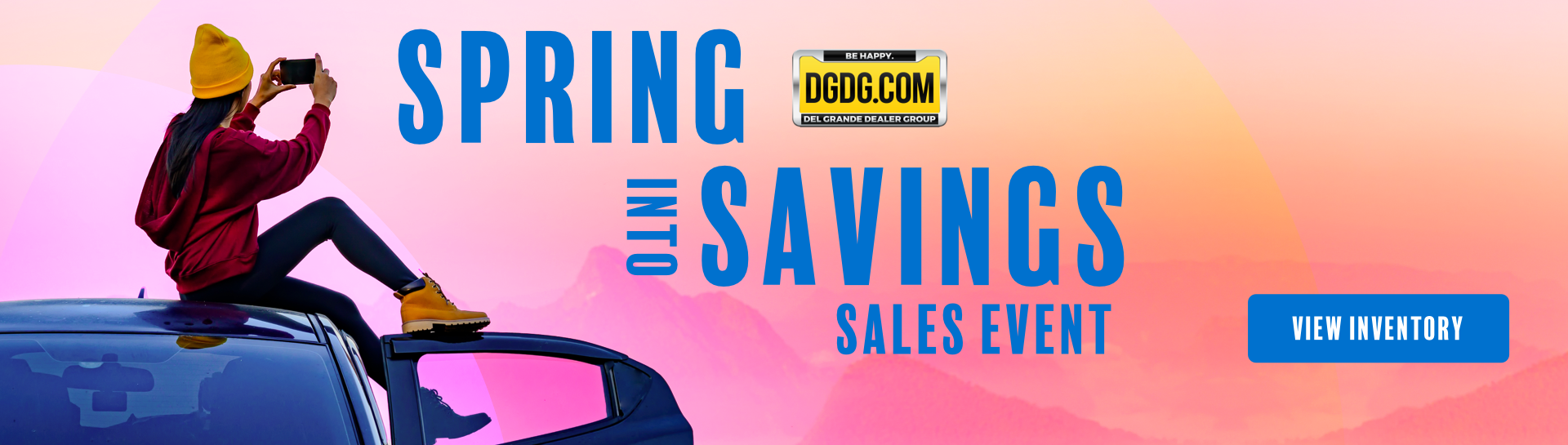 Spring Into Savings – 1920×545 – 1