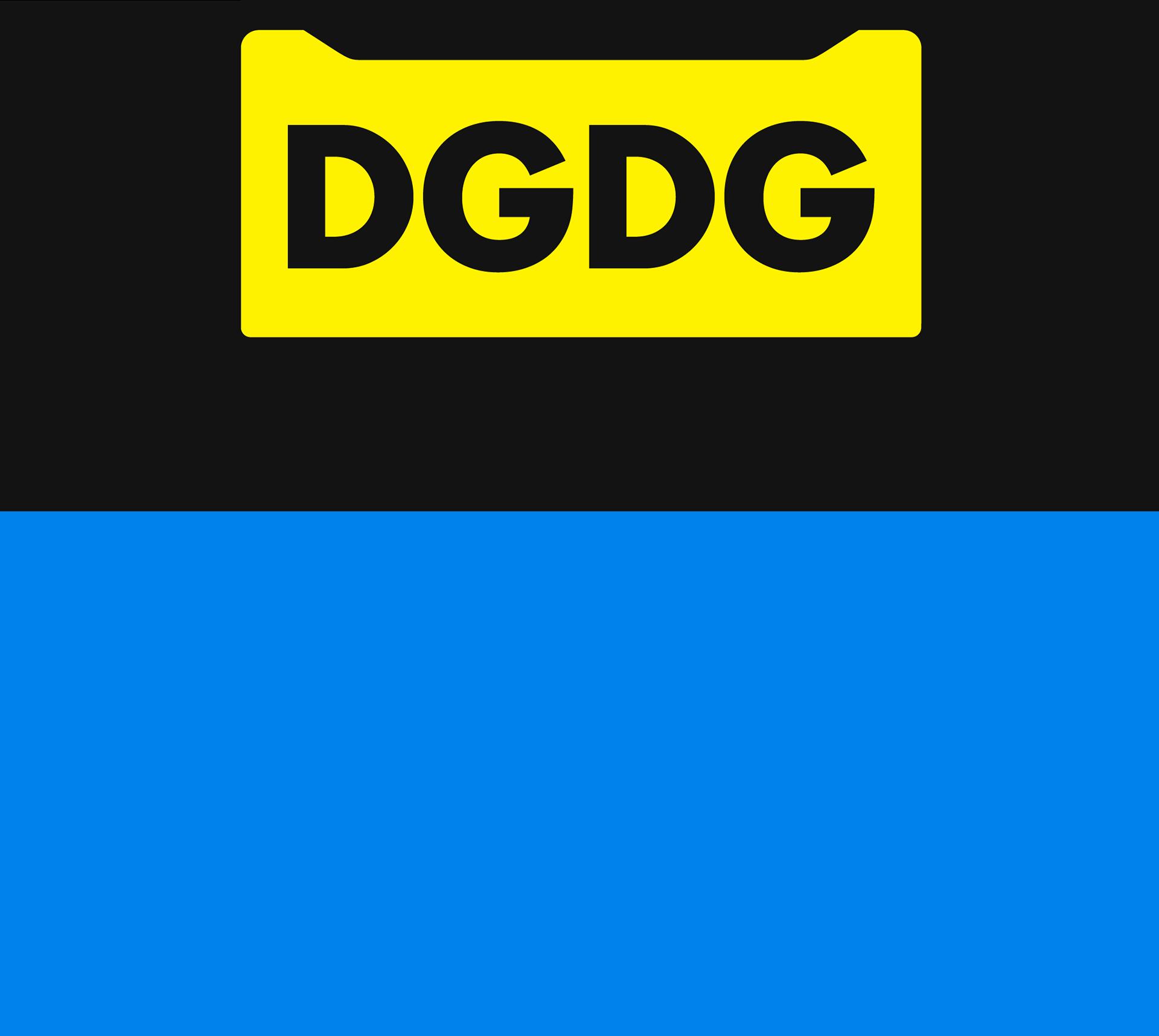 Value Cars Logo