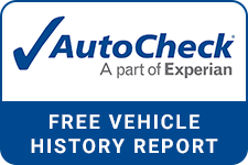 AutoCheck History Report