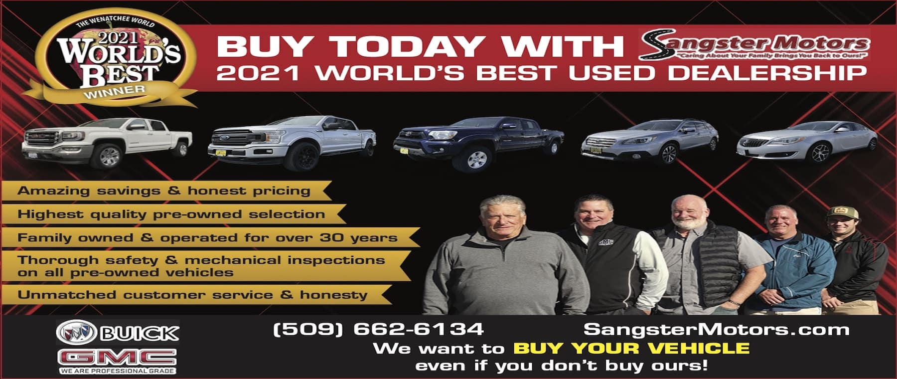 3284330_NB-Sangster Motors-00104278 July BW (1)