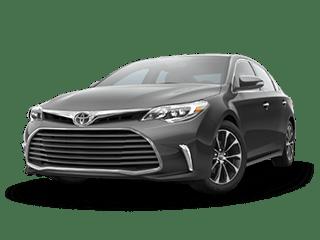 Toyota Dealership Doral Fl Doral Toyota