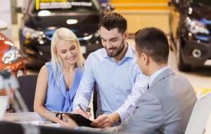 Doral Toyota Dealership