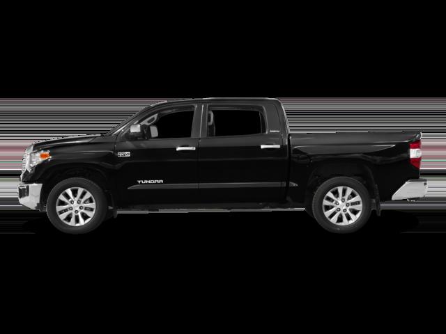 2019 Tundra Double Cab 4X2 especial - $0 de descuento especial