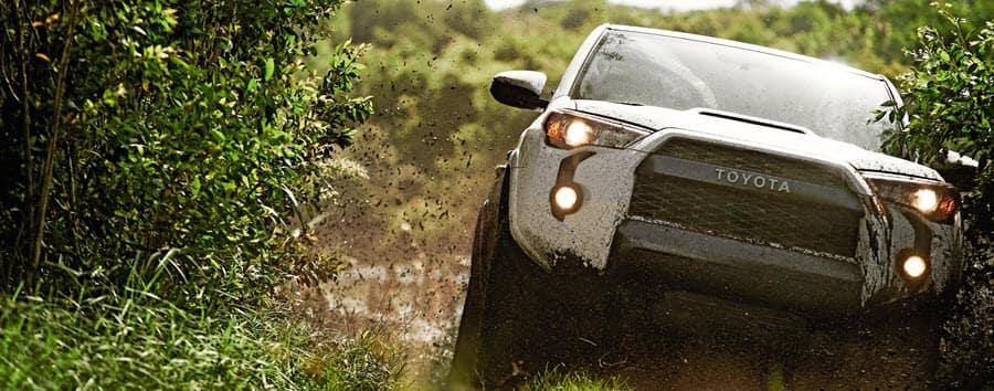 Toyota Safety Doral FL