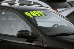 Used Cars Under 12K Miami FL