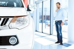 Toyota Dealer Hialeah FL Area