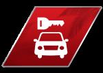 Rental Cars Doral FL
