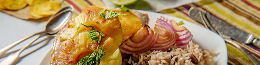 Cuban Restaurants Doral FL