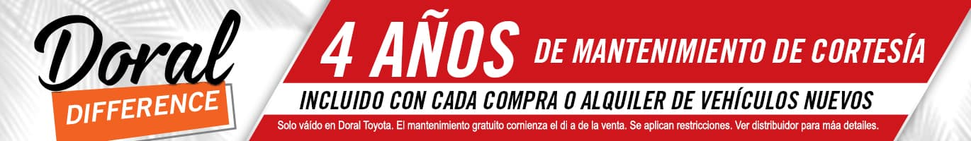 Doral_Difference_Banner_Spanish