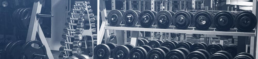 Best Gym Studios Near Doral Fl