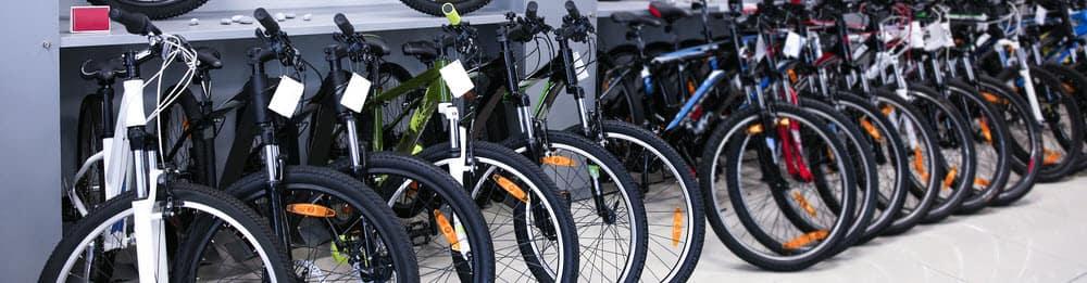 Bikes Shops near Doral FL