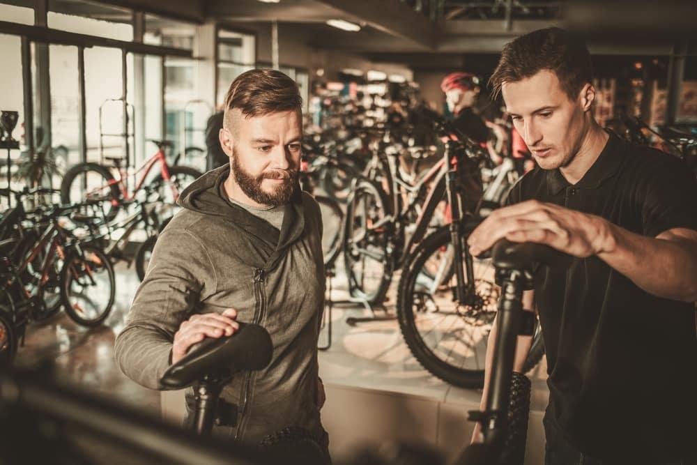 Best Bike Shops near Doral