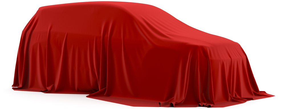 2020 Toyota RAV4 Hybrid Preview