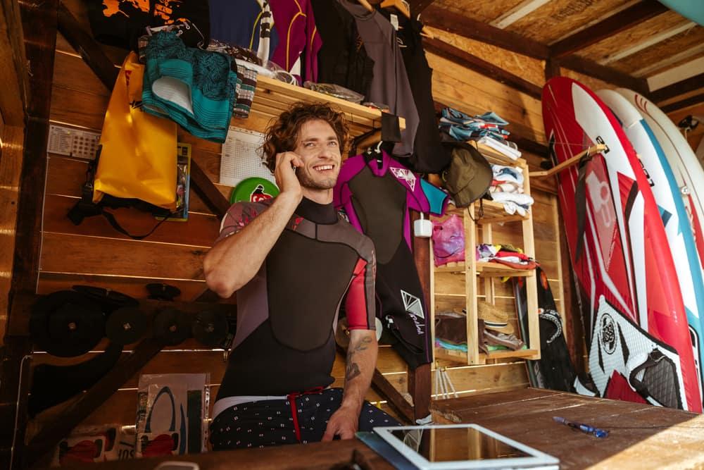 Best Surf Shops near Doral, FL