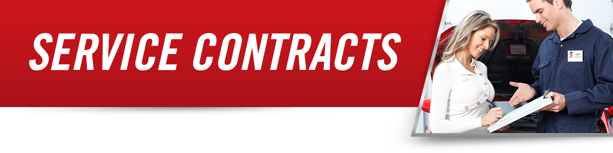 Toyota Service Contracts Doral FL