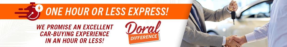 DoralToyota SRPBanner Express 1200x200 10 19 ENG