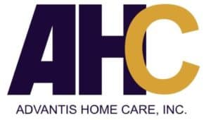 Community Spotlight: Advantis Home Care