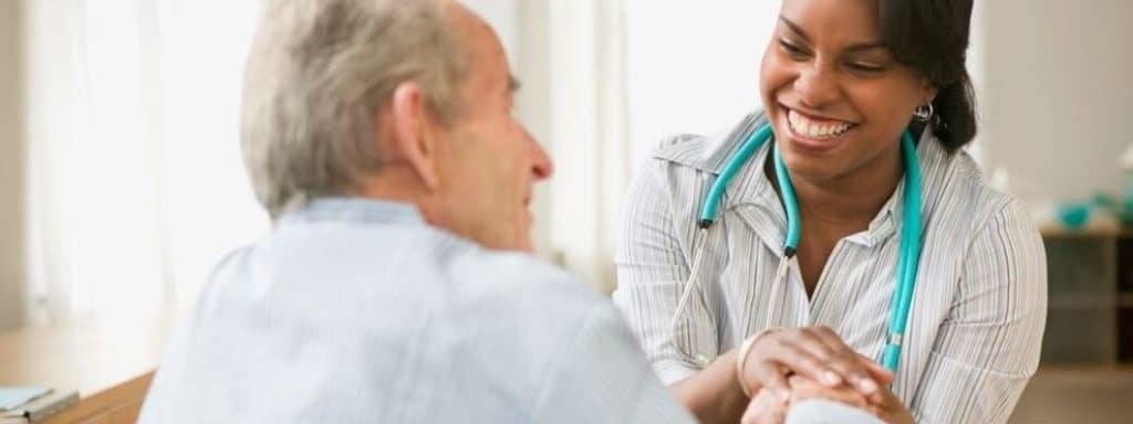 Community Spotlight: Advantis Home Care