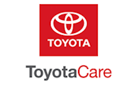 toyotacare-servicespecial.png
