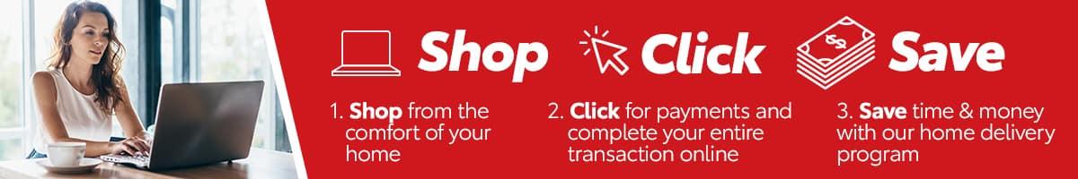 22DOTO76329-01-ShopClickSave-SRP