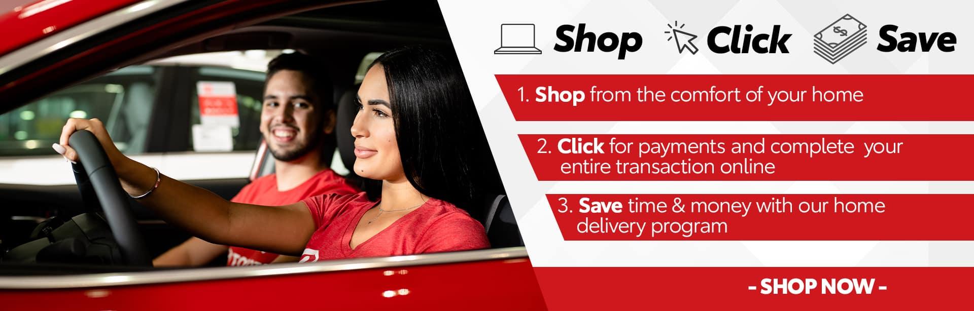 DOTO87998-01-Shop-Click-Save-Update-mockup2 (1)