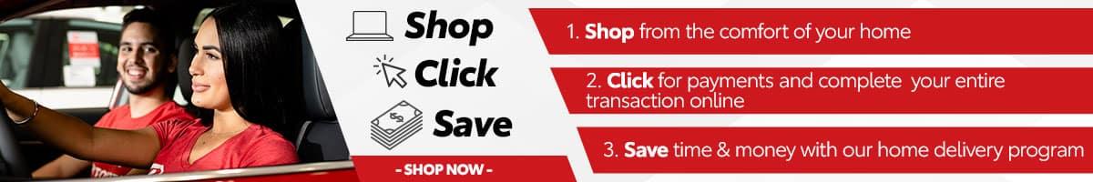 DOTO87998-01-Shop-Click-Save-banner-1200×200