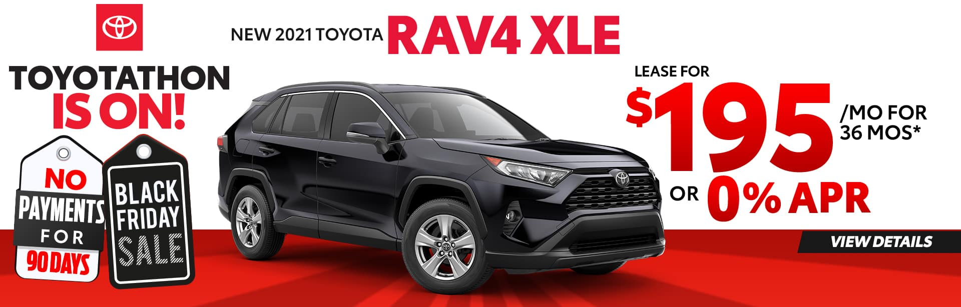 DOTO81098-03-Black-Friday-Slides-ENG-rav4-xle