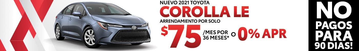DOTO82954-01-JAN21-Campaign-SRP-Banner-SPAN-corolla