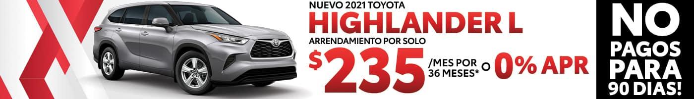 DOTO82954-01-JAN21-Campaign-SRP-Banner-SPAN-highlander